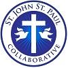 St. John – St. Paul Catholic Collaborative