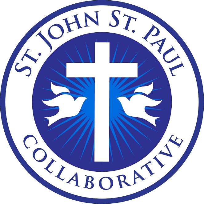 COVID-19: Updated Directives from the Archdiocese of Boston and the St. John-St. Paul Collaborative