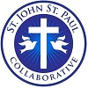 St. John – St. Paul Catholic Collaborative