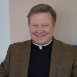 March 16: A Message from Fr. Jim