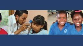 SJSP Virtual Trivia Night to Benefit NPH – Tuesday, October 6 at 7:00pm via Zoom