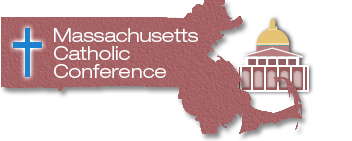 Bishops of Massachusetts to the Catholics of the Commonwealth