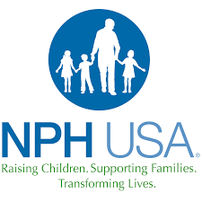 NPH Host Families Needed!