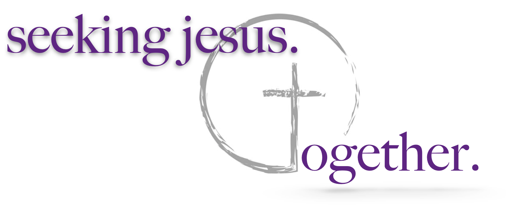 """Lent 2020<br>""""With Jesus to the Cross"""""""