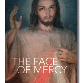 Why Did the Church Begin Celebrating Divine Mercy Sunday?