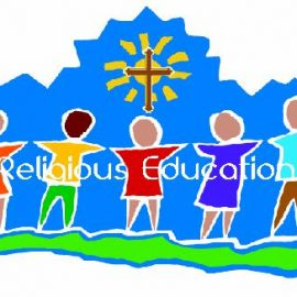 Collaborative Religious Education and Youth Ministry Updates