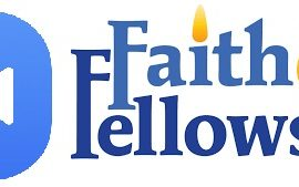 "New Religious Ed and Youth Ministry ""Faith and Fellowship"" Opportunities"