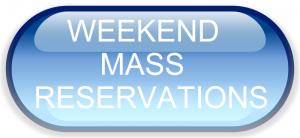 https://sjspwellesley.org/liturgy/make-a-reservation/