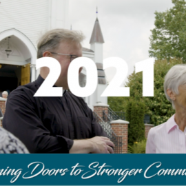 Tuesday, September 21: Virtual Celebration of the Priesthood