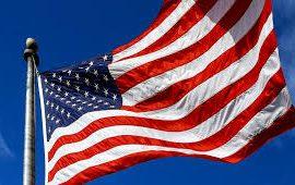 Saturday, October 2: Veterans Memorial Mass at the 4:00pm Vigil at St. Paul