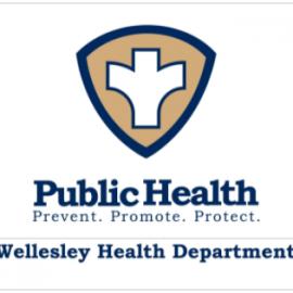 Public Indoor Mask Advisory for Wellesley
